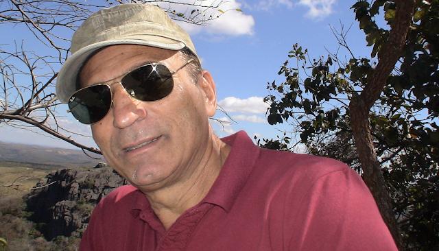 Justiça ouve testemunhas sobre morte de jornalista em Santa Luzia
