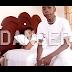 VIDEO l Dogo Dee - DANGER