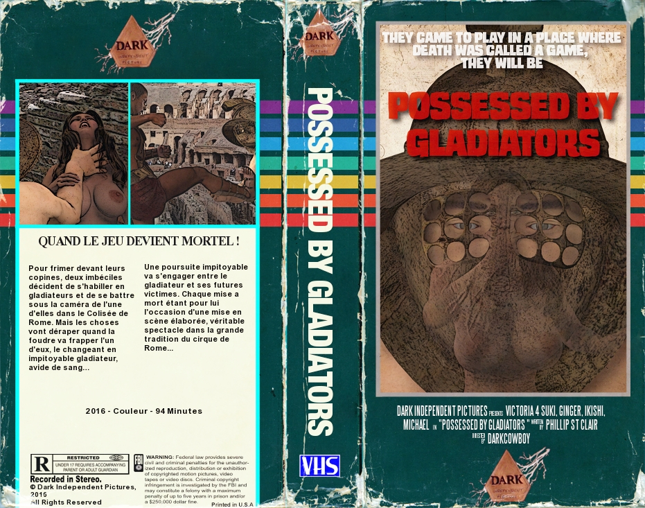 Cover_Possessed_By_Gladiators_video_vhs_