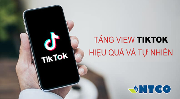 tang video video tik tok