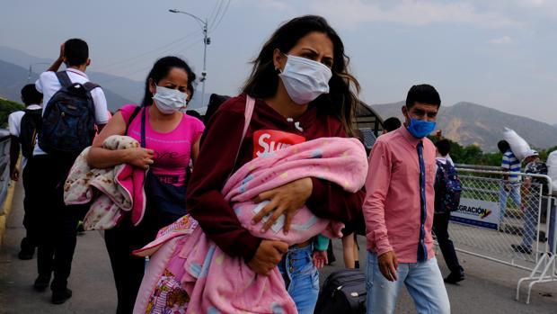 La maldad nunca será suficiente http://shorturl.at/chrI4  #chavismo #Venezuela #socialismo #comunismo #Chávez #maduro #migrantes #retornados #coronavirus #cuarentena #Chavezvive #maduroveteya