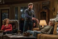 Danny Masterson, Sam Elliott and Debra Winger in The Ranch Part 3 (4)