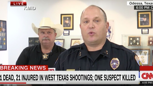 https://www.technologymagan.com/2019/09/west-texas-odessa-and-midland-area-mass-shooting-leaves-5-dead-and-21-wounded.html