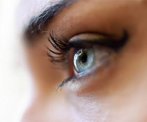 Travenusa.com-Tips Sederhana Menjaga Kesehatan Mata