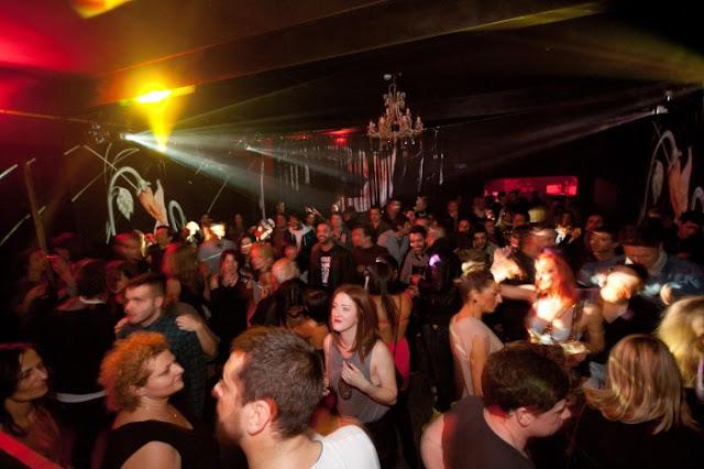 Melhores bares LGBT em Lisboa