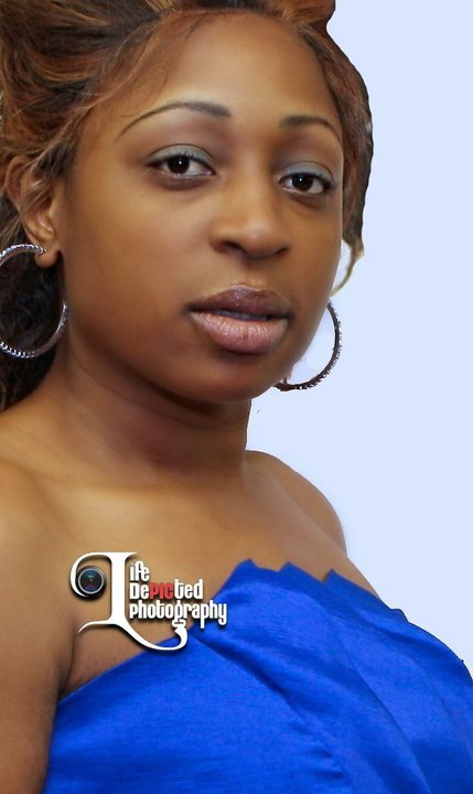 Cameroonian dating in usa