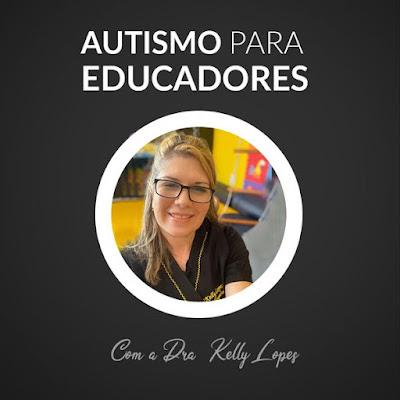 Cursos Online Autismo Para Educadores