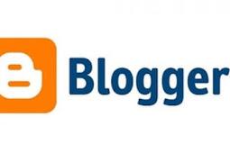 Tutorial Cara Membuat Blog Sendiri Dengan Mudah