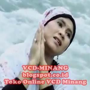 Yen Rustam - Pakiak Ranah Minang (Album)
