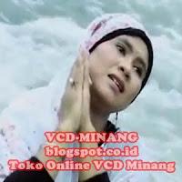 Yen Rustam - Cincin Tunangan (Full Album)