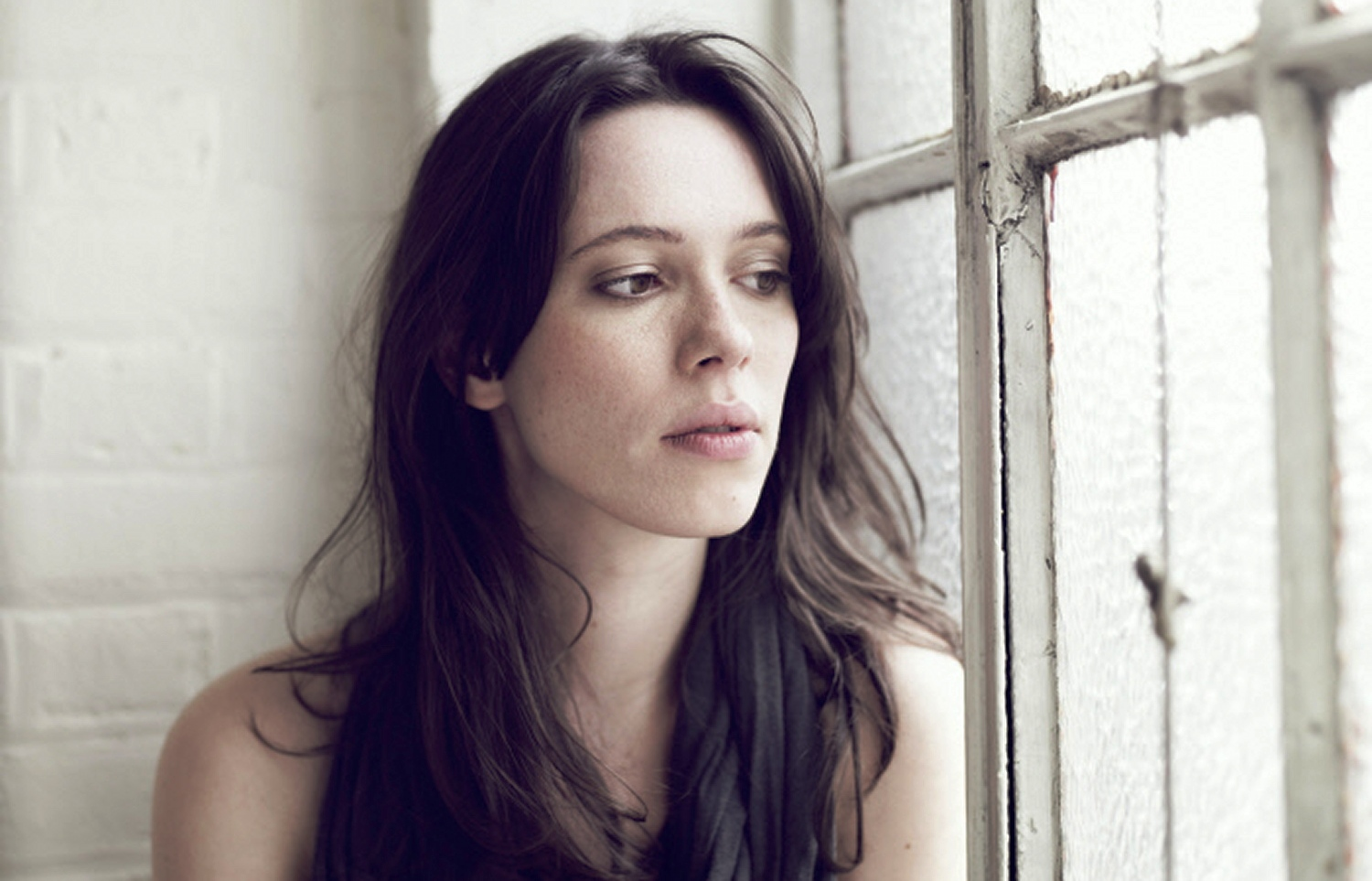 Pussy Rebecca Hall naked (85 pictures) Hot, 2020, bra