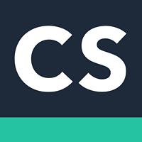 CamScanner - Phone PDF Creator Android App