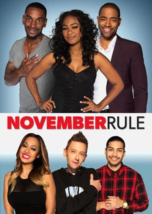 Download Porque é Novembro