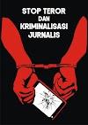 Forum Wartawan Tangsel Kutuk Penembakan Jurnalis Di Simalungun