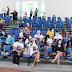 Conselho municipal realiza 2º Assembleia Ordinária de 2021