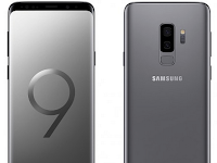 Samsung Galaxy S9+ PC Suite Download