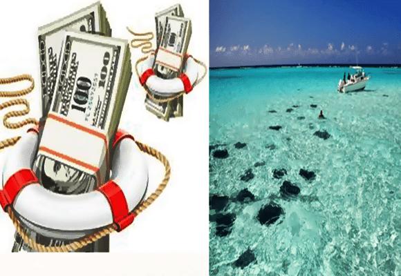 Dinheiro-paraísos-fiscais