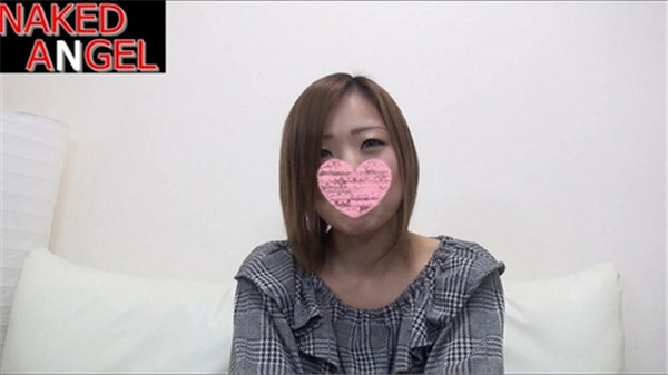 UNCENSORED Tokyo Hot nkd-056 東京熱 nakedangel ミユキ, AV uncensored