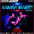 Aankh Marey REMIX (DJ Koustav) | SIMMBA | MP3 Download Free