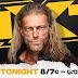 WWE NXT 03.02.2021   Vídeos + Resultados