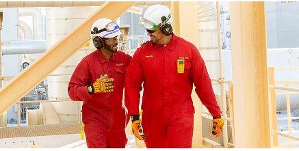 Nigeria Employment Opportunities 2019 - Graduate Trainee Program 2019