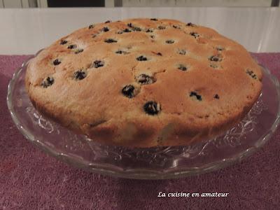 http://recettes.de/gateau-aux-mures-mascarpone-amandes-et-citron-vert