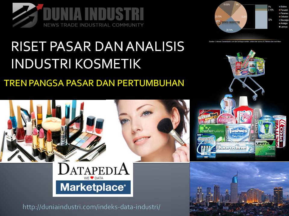 analysis cosmetics industry The study reveals the global market demand for the cosmetic & toiletries market and future prospects for the industry report discusses various factors of the industry that include the market size, product segments, market trends and performance of.