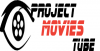 project movies tube
