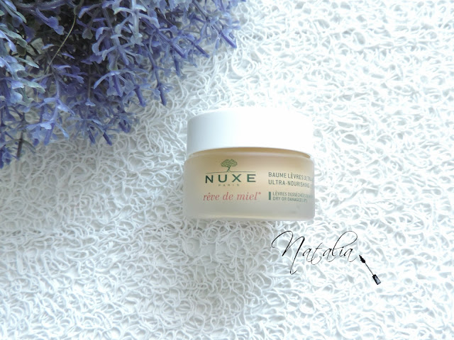 Ultra-Nourishing-Lip-Balm-Nuxe