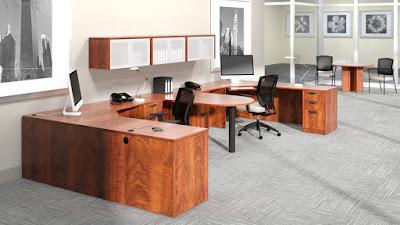 superior laminate furniture