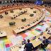 ΕΕ: Στο Ευρωπαϊκό Συμβούλιο η πρόταση Μητσοτάκη για το ψηφιακό πιστοποιητικό εμβολιασμού
