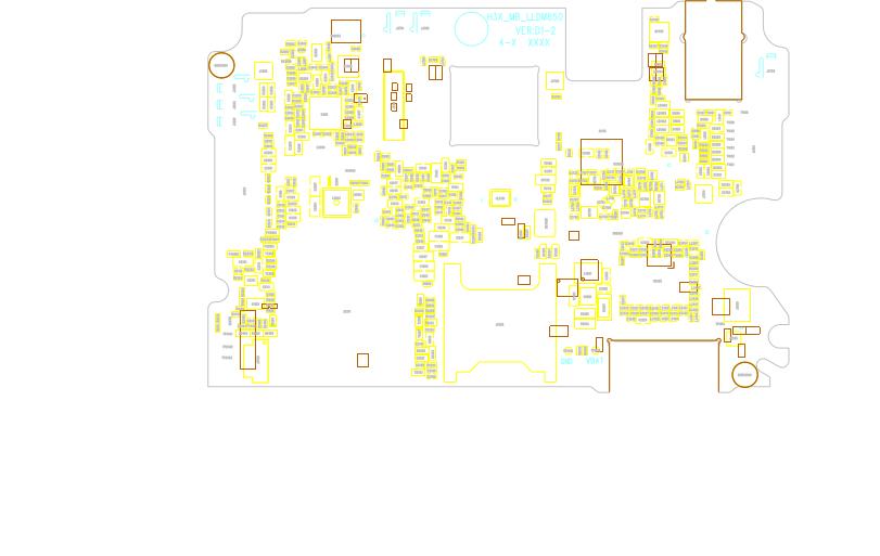 DOC] ➤ Diagram Xiaomi Redmi Note Diagram Ebook | Schematic