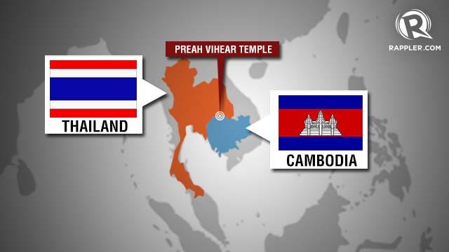 Cultural Politics Of Asean Community