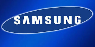 cara flash Samsung Galaxy M10 SM-M105G