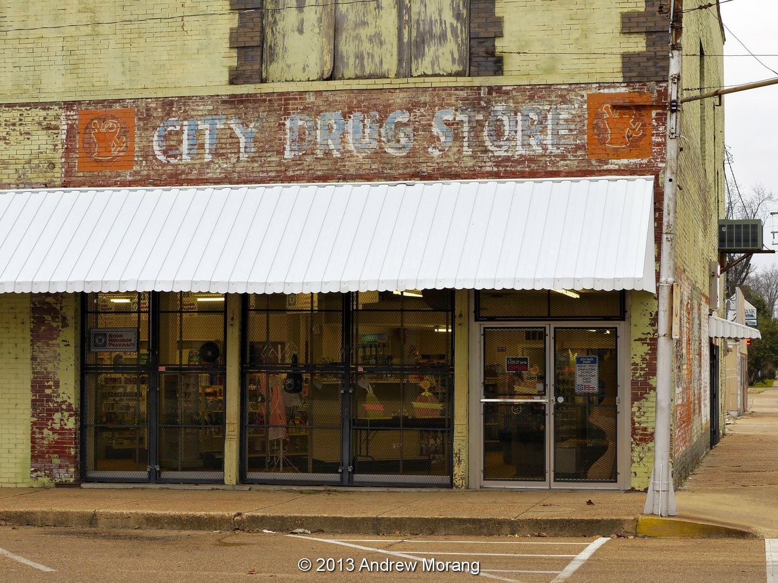 Mississippi washington county hollandale - City Drug On Hwy 12 Washington Street Hollandale