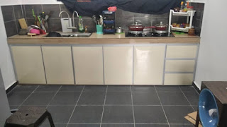 Dunia Kabinet Dapur Umbai Dunia Kabinet Dapur