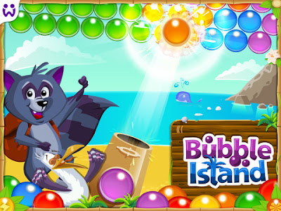FREE DOWNLOAD BUBBLE ISLAND CHEATS HACK TOOL 2013