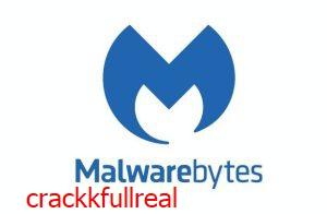 malwarebytes premium license key 2018 3.4.5