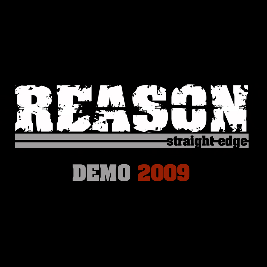 Reason 7.0.1 Free Download