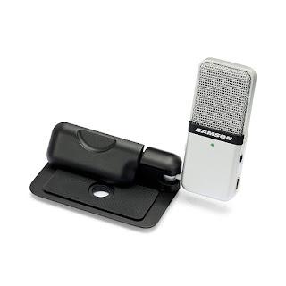 Top 9 Best Budget Condenser Microphones Under 10,000 In 2021