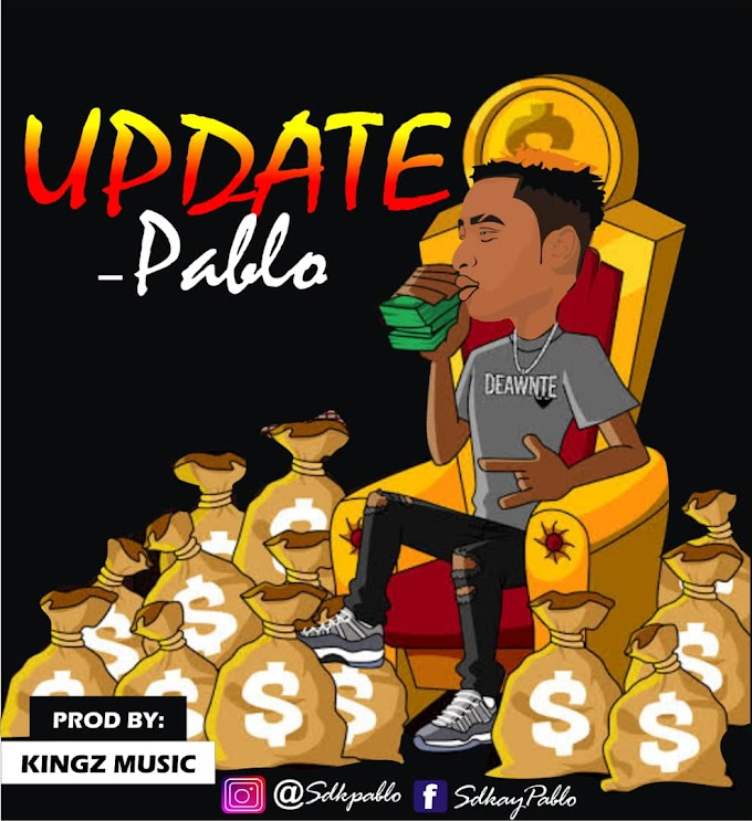 (MUSIC)-UPDATE BY SDK PABLO PRODUCED BY YUNGKING