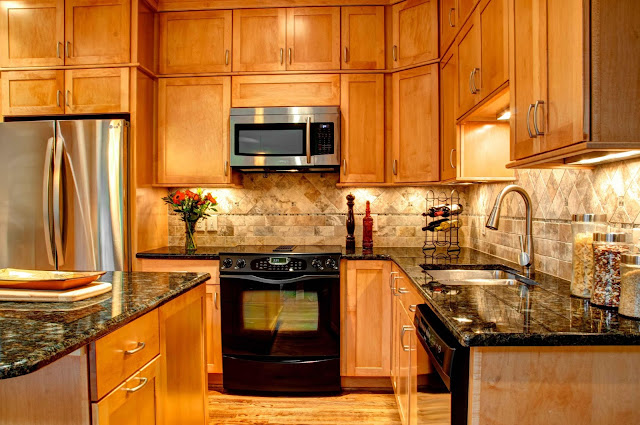 How to Buying Kitchen Cabinets Online