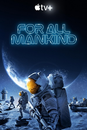 For All Mankind Season 2 Download All Episodes 480p 720p HEVC