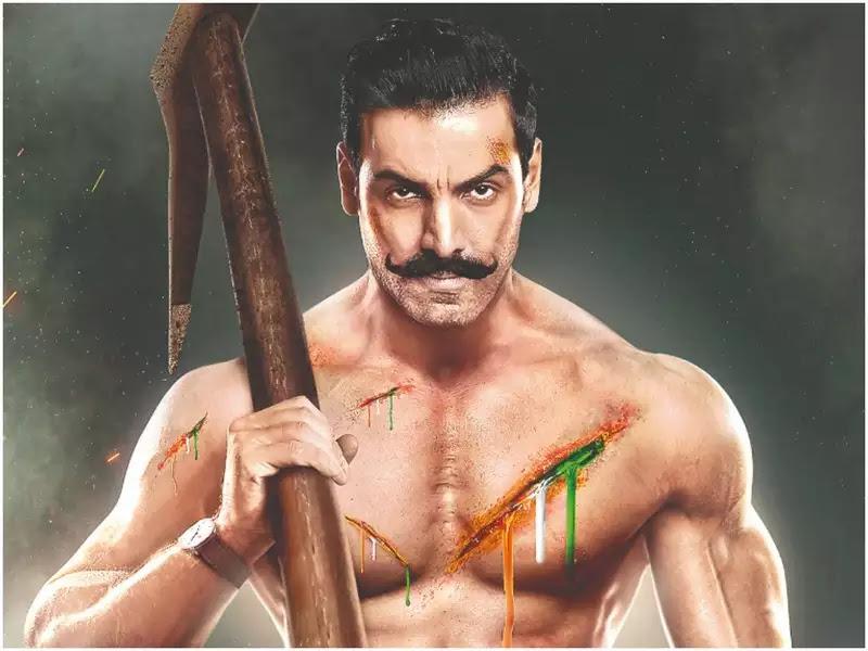 Satyamev jayate 2: सत्यमेव जयते 2 ईद 2021 पर सिनेमाघरों में हिट होने के लिए  तैयार हैं