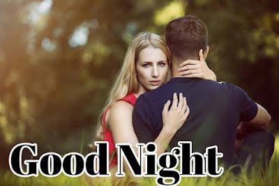 romantic good night images photo pics download Hindi Shayari good night images romantic good night images wallpaper HD download