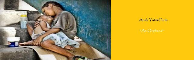 http://ketutrudi.blogspot.co.id/2018/02/anak-yatim-piatu-orphans.html
