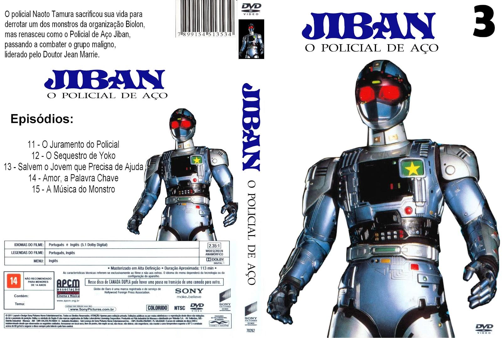VIDEOS JIBAN BAIXAR DO