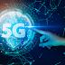 Έτοιμο το «ελληνικό μοντέλο» ανάπτυξης του δικτύου 5G