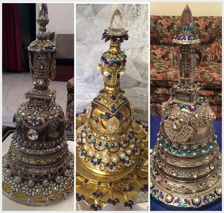 buddhism karadu