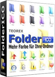 FolderIco 4 Full Keygen
